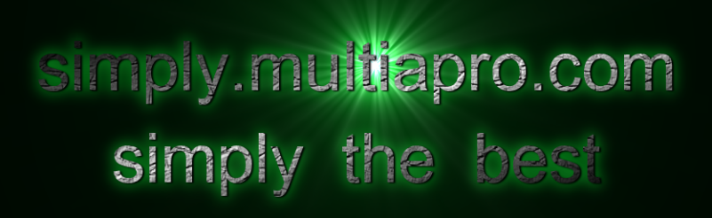 http://www.simply.multiapro.com/
